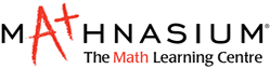 Mathnasium of London North